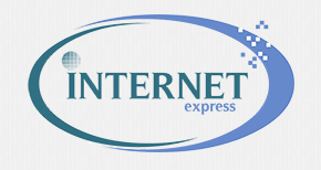 Internet Express Tauro